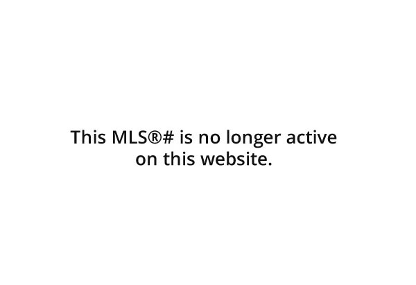 MLS #: W4278127,  W4278127, Brampton,  for sale, , ISAAC HAN, RE/MAX CROSSROADS REALTY INC. Brokerage *