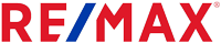 RE/MAX CROSSROADS REALTY INC. Brokerage *